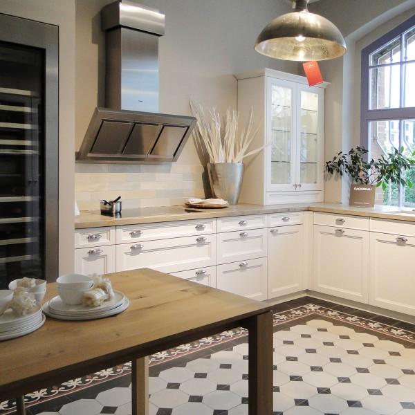 Küchen Küchenstudio Design Küchenplanung Massivholz Siematic Einbauküche Küchenmöbel Küchengeräte