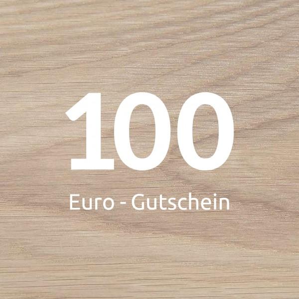 Möbel, ausklappen, Design, hochwertig, Qualität, Möbelhaus Chemnitz