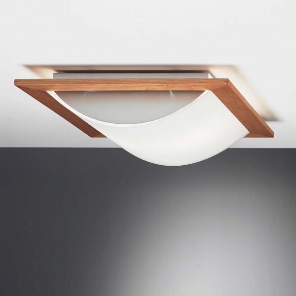 Leuchte, Lampe, Deckenleuchte, Wandlampe, Licht, Design, Massivholz, Möbel Chemnitz