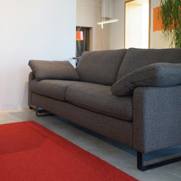 Conseta Sofa - Stoffbezug