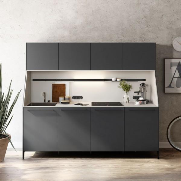 Küchen Küchenstudio Design Küchenplanung Massivholz Siematic Einbauküche Küchenmöbel