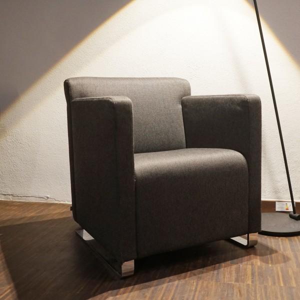 Design, Sessel, Qualität, Massivholz, Design, stabil, echt, langlebig, Möbel Chemnitz, Tuffner Möbelgalerie