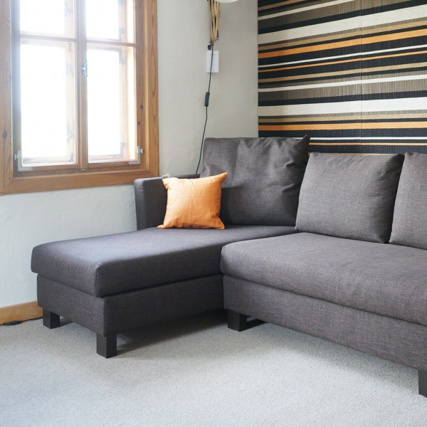 Sofa, Couch, Schlafsofa, ausklappen, Design, hochwertig, Qualität, good life, Möbelhaus Chemnitz
