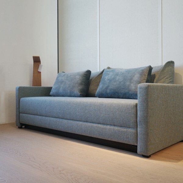 Drehbett, Sofa, Couch, Schlafsofa, ausklappen, Design, hochwertig, Qualität, Möbelhaus Chemnitz
